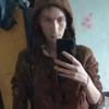 саша, 19, г.Гурьевск