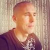 Андрей Фёдоров, 39, г.Степногорск