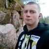 Artem, 25, г.Шяуляй
