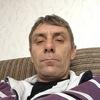 Sergej, 48, г.Кёльн