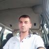 Sahib, 44, г.Ялта