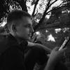 Александр, 22, г.Островец