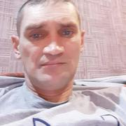 Алексей 38 Нижний Новгород
