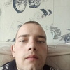 Илья, 22, г.Биробиджан