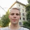 Иван Смирнов, 28, г.Чехов