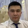 Daniyar, 27, г.Астана