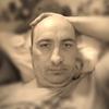 асилий, 39, г.Юрьев-Польский
