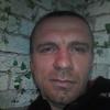витьок, 33, г.Гуляйполе