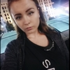Женя, 17, г.Вышгород