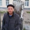 Сергей Стебеков, 44, г.Ишим