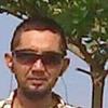 Wawan Nero, 49, г.Джакарта