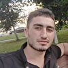 Сако, 22, г.Красногорск