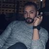 Adam, 30, г.Доха