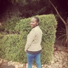 Tandeka, 39, г.Йоханнесбург