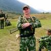 Сергей, 30, г.Староминская
