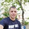 Павел, 31, г.Красково