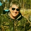олег, 43, г.Слободской