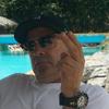 Greg, 57, г.Новокуйбышевск
