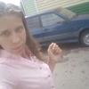 Наталья, 19, г.Шипуново