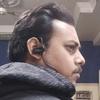 siddhant, 29, г.Бхопал