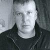 Андрей, 40, г.Ошмяны