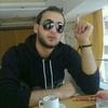 محمد شوقي, 25, г.Сана