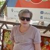 Валентина, 53, г.Кривой Рог