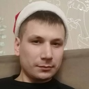 ЕВГЕНИЙ 31 Хабаровск