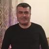 mxo, 43, г.Yerevan