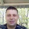 Алексей, 41, г.Первомайский