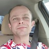 Павел, 35, г.Нетания