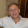 игорь, 56, г.Ашкелон