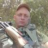 Иван, 31, г.Чернигов