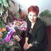 Альбина, 67, г.Балашиха