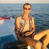 Viktor GerasimovVikto, 32, г.Одесса