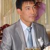 Гафур, 35, г.Кульсары
