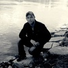 Андрей, 34, г.Бендеры