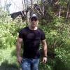 Руслан, 34, г.Шахты