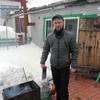 Потап, 37, г.Прокопьевск