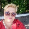 Елена, 51, г.Вознесенск