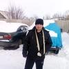 Виктор, 38, г.Мамонтово