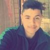 Mohammed, 21, г.Дамаск