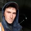 Макс, 30, г.Прокопьевск