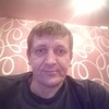 Андрей, 42, г.Полысаево