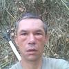 Крэйз, 37, г.Абаза