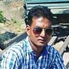 Vinod, 20, г.Манама