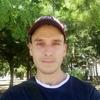 Олег, 30, г.Евпатория