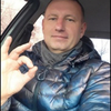 Василий, 41, г.Северодонецк
