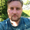 sergei, 33, г.Гродно