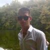 Андрей, 23, г.Луховицы